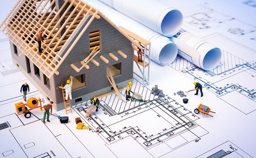 Tips to help you choose the best construction company