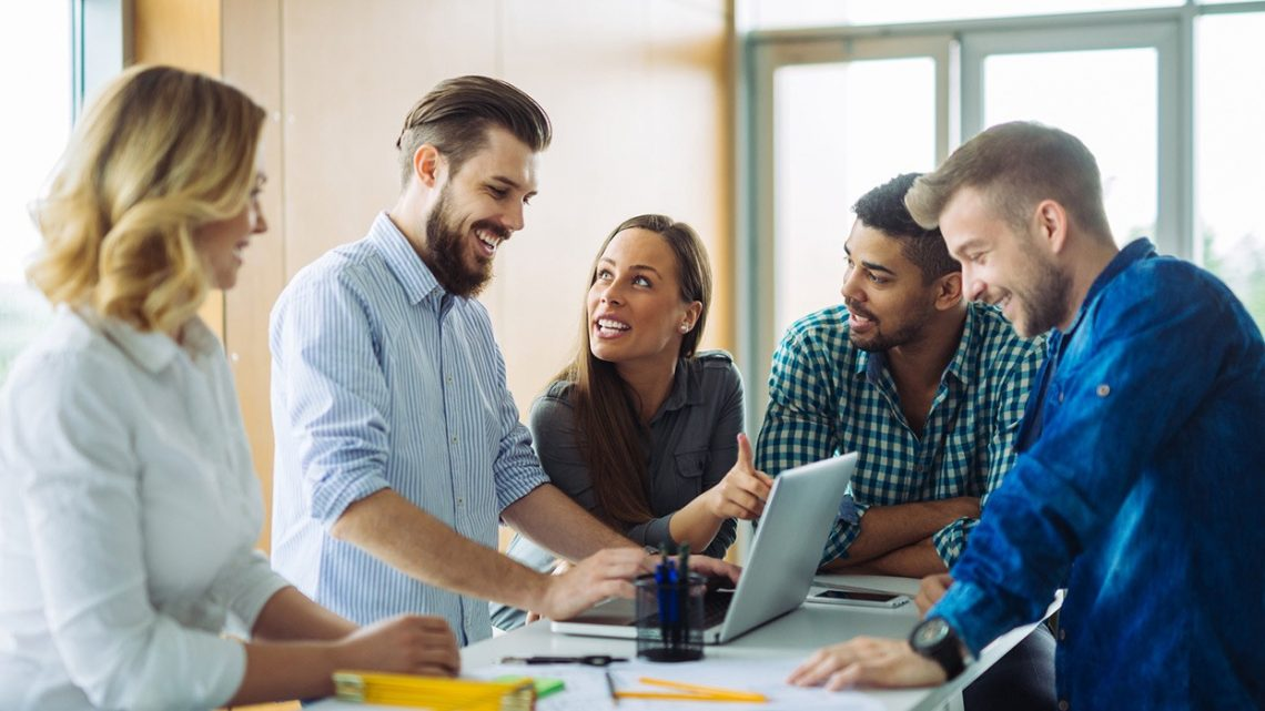 The importance of hiring the right employees