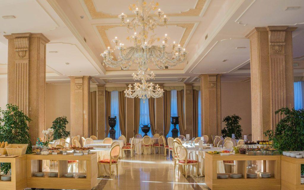 Benefits of Luxurious Villas