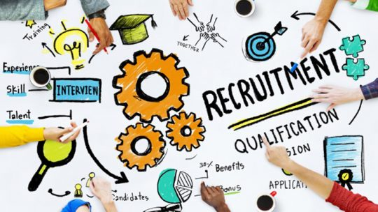 Factors a quality recruitment agency considers before providing candidates