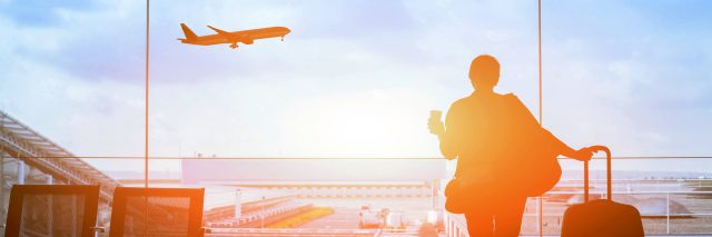 Why Do People Like Traveling Abroad?