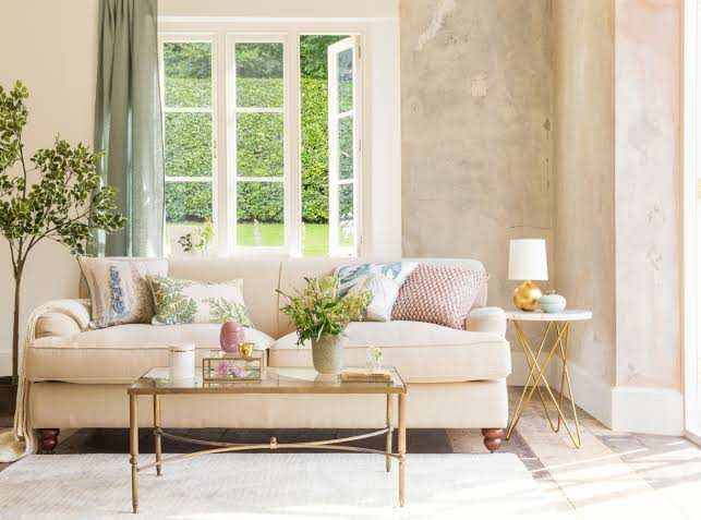 A few smart tips to renovate your place