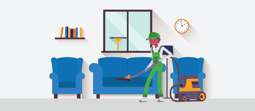 Tourism in UAE & How It Has Strengthened Cleaning Services