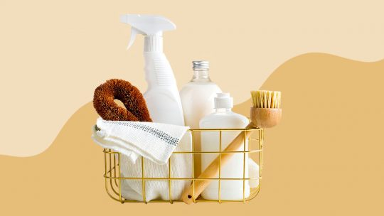 Tips for finding the best deep cleaning company