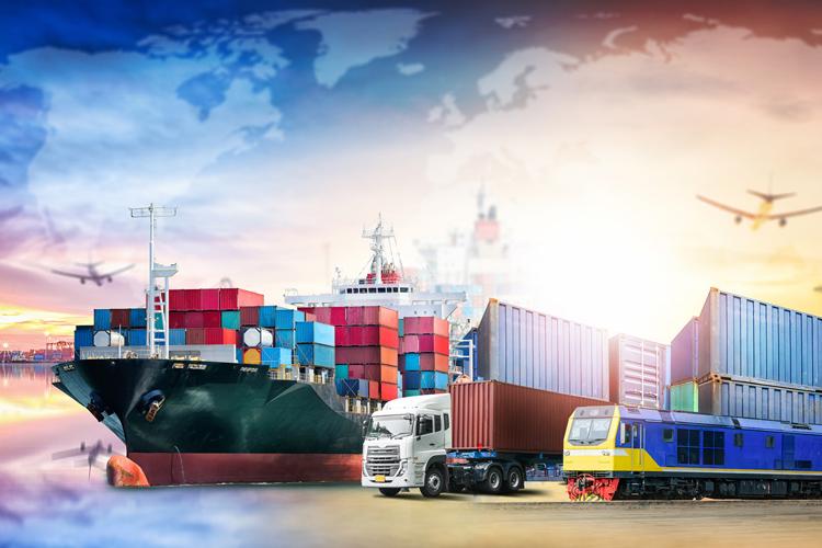 Advantages of hiring a good cargo company