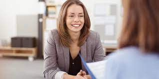 Attributes of a professional dermatologist